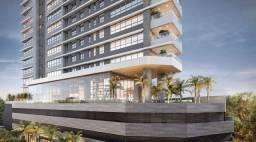 Título do anúncio: Apartamento com 4 quartos no Treze 36 - Bairro Setor Marista em Goiânia