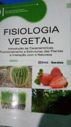 Fisiologia vegetal: Introdução às características, funcionamento, estruturas etc.