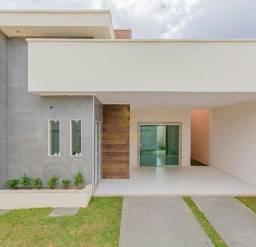 //Casa Com Um Excelente Acabamento - 320 mil//