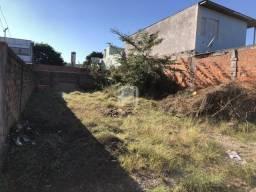 Terreno à venda em Lorenzi, Santa maria cod:21786