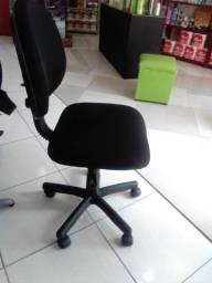 Cadeira em promoção 150