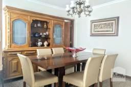 Casa à venda com 4 dormitórios em Santa tereza, Belo horizonte cod:245127
