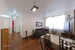 Título do anúncio: Apartamento à venda com 3 dormitórios em Carlos prates, Belo horizonte cod:272620
