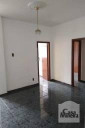 Apartamento à venda com 3 dormitórios em Centro, Belo horizonte cod:275762