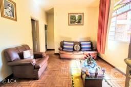Casa à venda com 5 dormitórios em Itapoã, Belo horizonte cod:280617