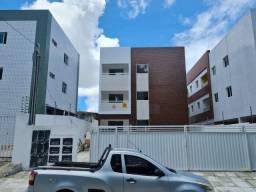 apartamento 03 quartos nos bancarios 170mil