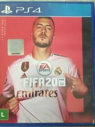 FIFA 20 - 50$