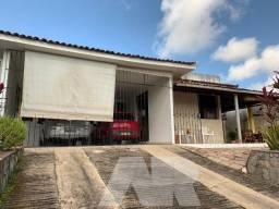 Casa na Serraria com 450 m²