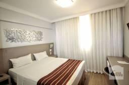Título do anúncio: Loft à venda com 1 dormitórios em Nova suissa, Belo horizonte cod:271246