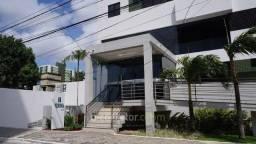 Apartamento para vender, Expedicionários, João Pessoa, PB. CÓD: 39747
