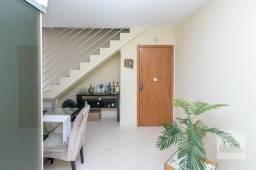 Apartamento à venda com 2 dormitórios em Manacás, Belo horizonte cod:13049