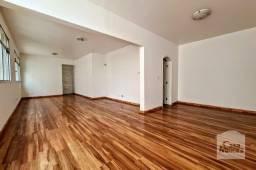 Título do anúncio: Apartamento à venda com 4 dormitórios em Lourdes, Belo horizonte cod:273737