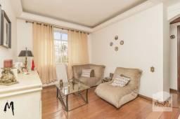Título do anúncio: Apartamento à venda com 3 dormitórios em Serra, Belo horizonte cod:273363