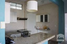 Apartamento à venda com 2 dormitórios em Serra, Belo horizonte cod:264555