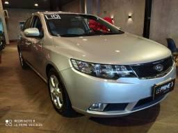 Kia Cerato EX2 1.6 *Le Prime Veículos