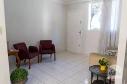 Casa de condomínio à venda com 4 dormitórios em Castelo, Belo horizonte cod:279156