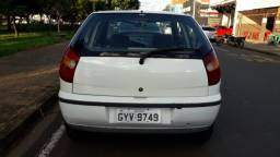 Fiat Palio Young 2001