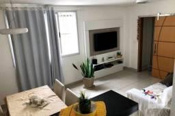 Apartamento à venda com 2 dormitórios em Coração eucarístico, Belo horizonte cod:319053