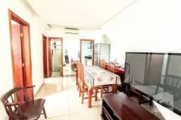 Título do anúncio: Apartamento à venda com 2 dormitórios em Santa branca, Belo horizonte cod:278500
