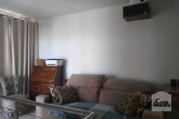 Título do anúncio: Apartamento à venda com 2 dormitórios em Manacás, Belo horizonte cod:267229
