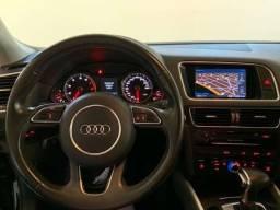 Audi Q5 - 225 CV