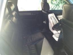 Honda CR-V 2.0 16v aut. GNV