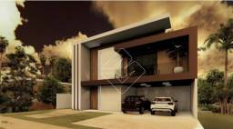 Título do anúncio: Sobrado com 4 dormitórios à venda, 293 m² por R$ 3.000.000,00 - Residencial Vale das Arara
