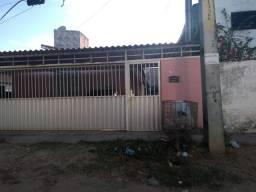 Alugo casa Privê no Janga