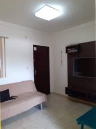 Apartamento térreo de 3 quartos - Jd Cid Universitária