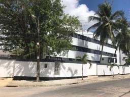 Título do anúncio: Apartamento mobiliado entre a Av. Caxangá e UFPE