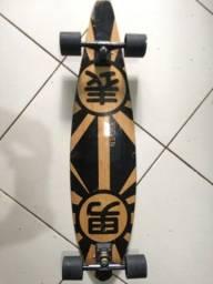Longboard Seven