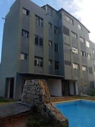 Alugo Apartamento em Fortaleza/Praia do Futuro
