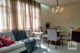 Título do anúncio: Apartamento à venda com 3 dormitórios em Santa efigênia, Belo horizonte cod:279199