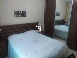Apartamentos localizado em Sapucaias III. 2 quartos, 0 banheiros e 1 vagas.