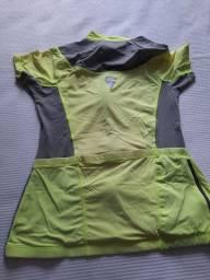 Camisa ciclismo marca Sol . M