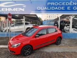 Título do anúncio: Gol 1.0 Rock in Rio 2012