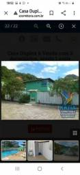 Casa Duplex 31.99952.4224