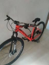 Mtb bicicleta aro 29