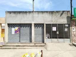 Casa a venda no Tabuleiro do Martins