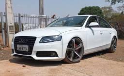 Título do anúncio: Audi A4 TFSI