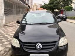 Volkswagen FOX Trend 2008/08