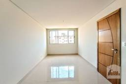 Título do anúncio: Apartamento à venda com 3 dormitórios em Monsenhor messias, Belo horizonte cod:276407