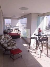 Título do anúncio: Apartamento com 4 dormitórios à venda, 266 m² por R$ 2.120.000 - Jardim Anhangüera - São P