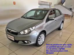 Fiat Grand Siena Essence 1.6 Mod 2014