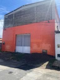 Título do anúncio: Galpão para Venda em Barra dos Coqueiros, Aeroporto