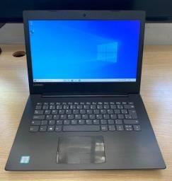 Notebook Lenovo Ideapad i3