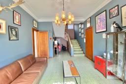 Título do anúncio: Casa à venda com 4 dormitórios em Santo antônio, Belo horizonte cod:320107