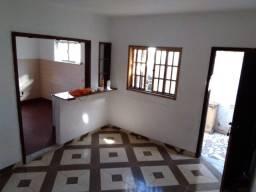 Título do anúncio: Casa Locação - Colubandê - SG