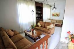 Apartamento à venda com 3 dormitórios em Coração eucarístico, Belo horizonte cod:251218