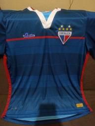 Camisa original Fortaleza